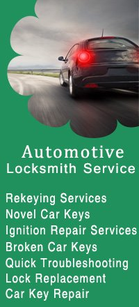 Houston Locksmith Services Houston, TX 281-670-2352